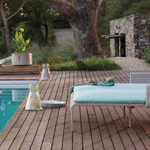 backyard-patio-designs1