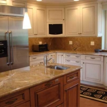 home-kitchen-design