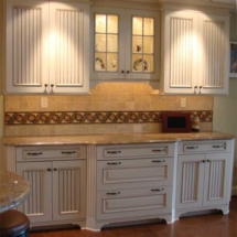 home-kitchen-design4