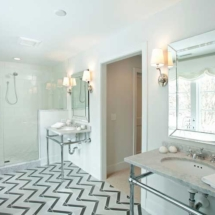 new-bathroom-designs