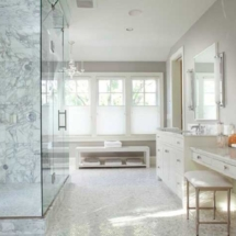 new-bathroom-designs1
