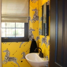 powder-room-designs