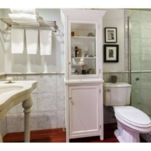 small-bathroom-renovation